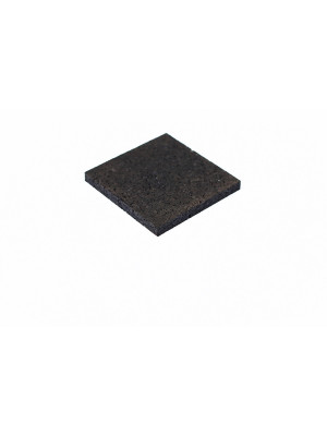 Unterlegepads / Abstandhalter 6mm