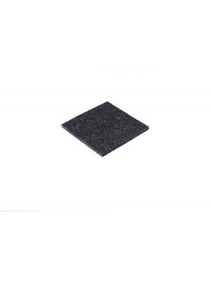 Unterlegepads / Abstandhalter 3mm