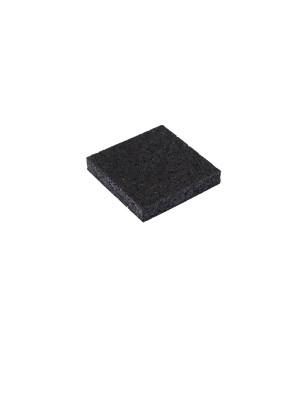 Unterlegepads / Abstandhalter 10mm